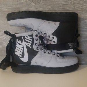 Nike SF AF1 | NWOT